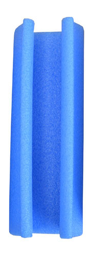 Foam Profiles 45mm x 2000mm-2675
