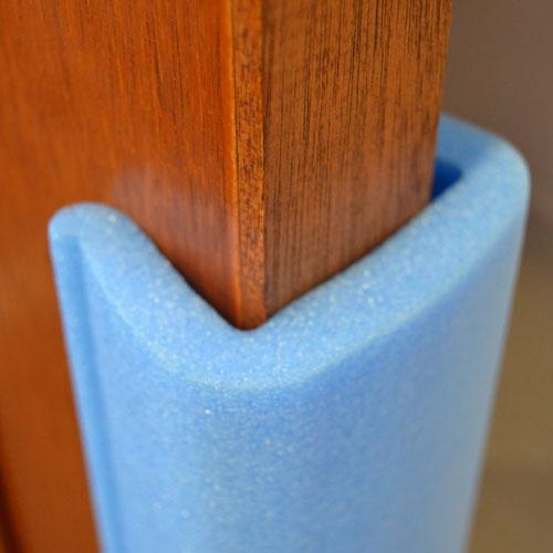 Foam Profiles 45mm x 2000mm-2676