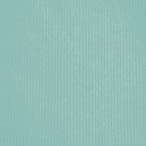 Paper Carrier Bags Turquoise 220 x 100 x 310mm-2650