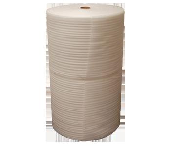 Foam Rolls