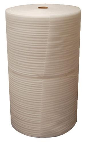 Foam Wrap Roll 1000mm x 120m-0