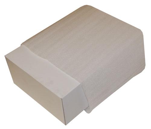 Foam Wrap Roll 1000mm x 120m-2819