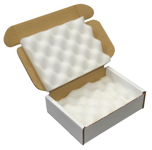 White Fragile Shipping Kits-0