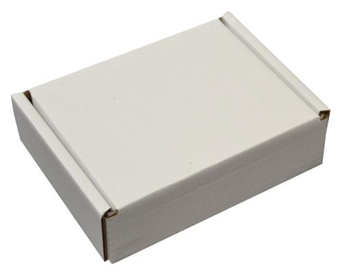 White Fragile Shipping Kits-2840