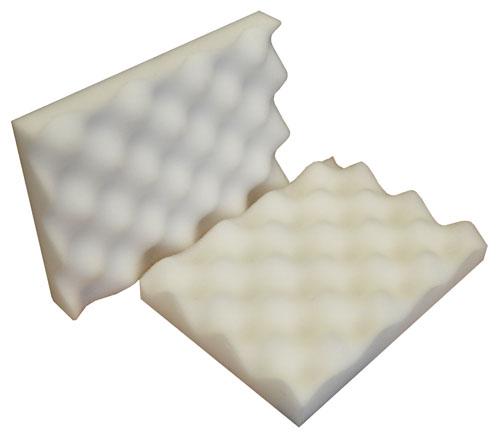 Brown Fragile Shipping Kits-2834