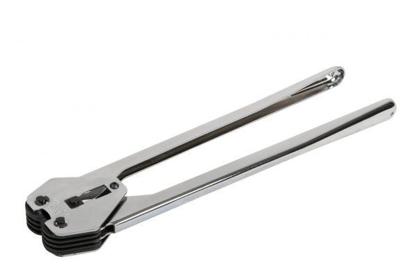 16mm Strapping Sealer Pacplus SGP16-0
