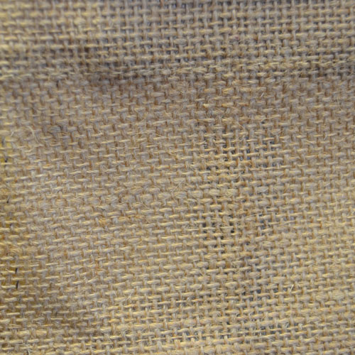 Double Bottle Jute Bags-3092