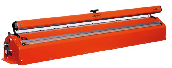 1020mm Heavy Duty Impulse Heat Sealer-0