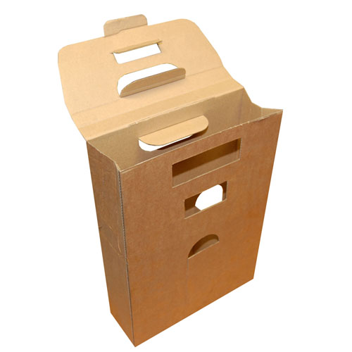 3 Bottle Carrier Boxes-2923