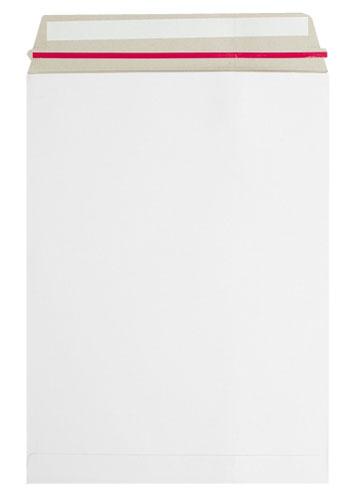 Cardboard Envelopes 324mm x 229mm C4-0