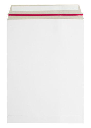 Cardboard Envelopes 229mm x 162mm C5-0