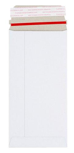 Cardboard Envelopes 220mm x 110mm DL-0