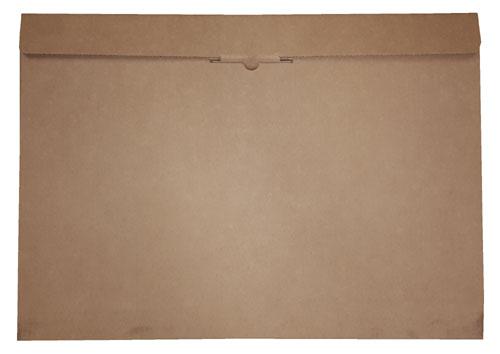 Die Cut Folders A1-3808