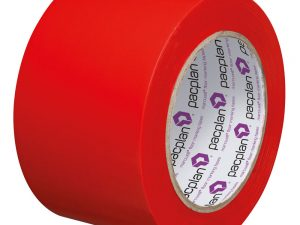 75mm Floor Marking Tape