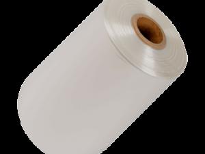 Polyolefin Film Rolls