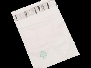 Anti Static Bags