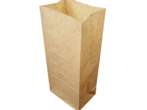 PP Lined Paper Food Bags